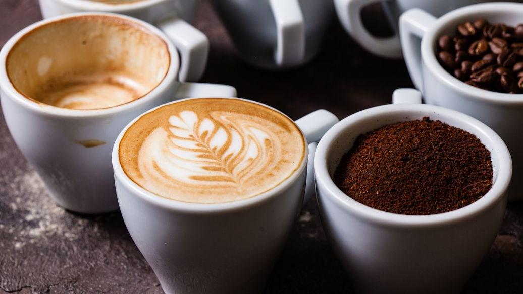 咖啡加盟店10大品牌排行榜