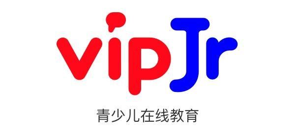 vipJr青少儿编程
