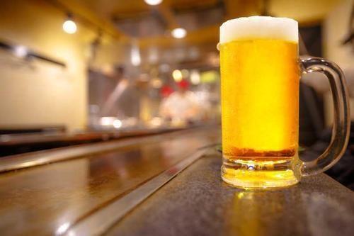 王老吉啤酒加盟怎么样?投资开店有发展优势吗?