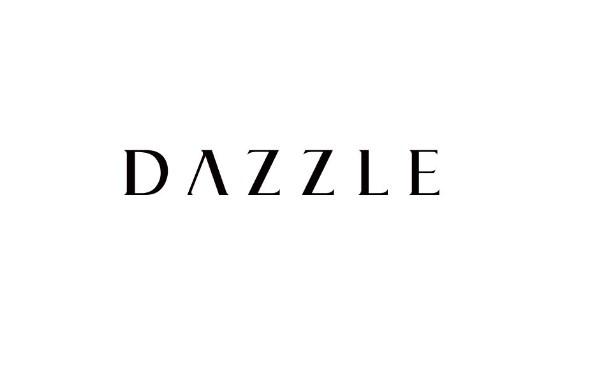 dazzle女装