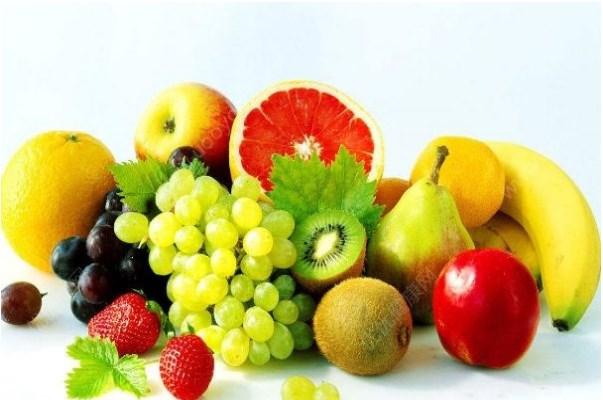 水果营行加盟费用多少钱?经营成本低 回报周期短