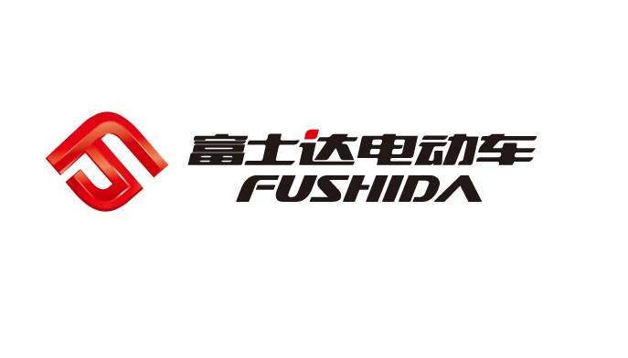 富士达电动车