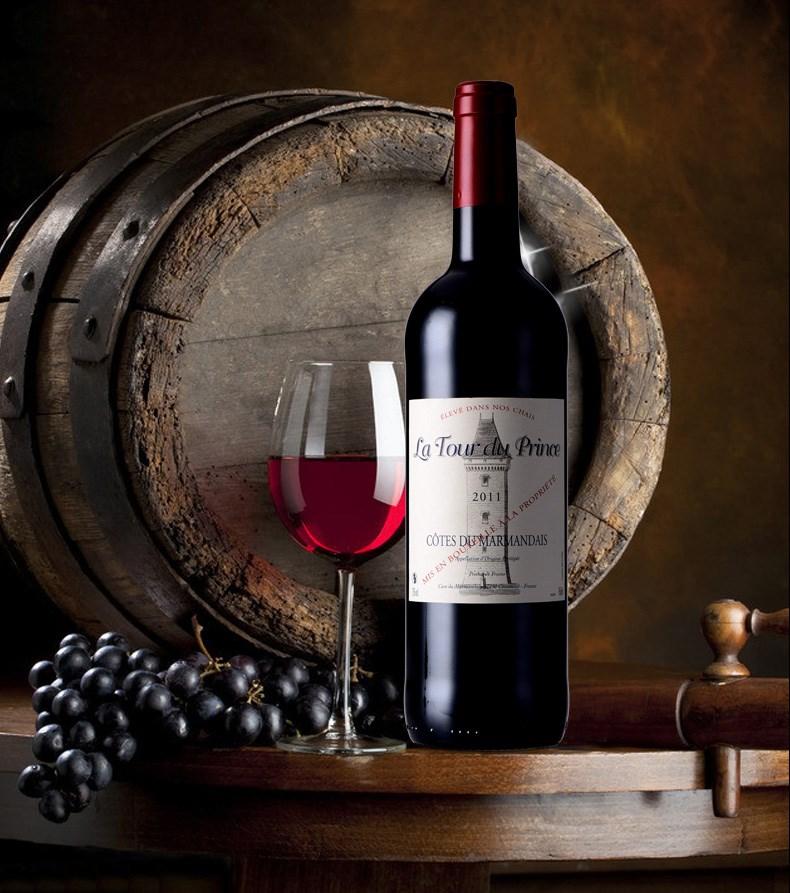 波尔多红酒加盟费用多少钱?需要从多方面来分析投资的费用