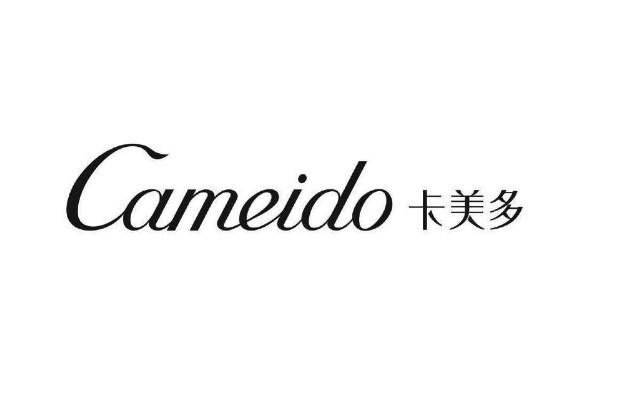 卡美多女鞋