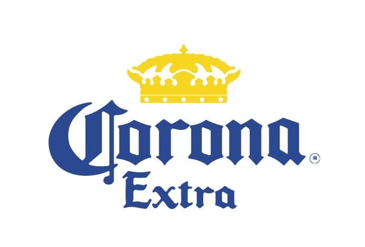 科罗纳啤酒