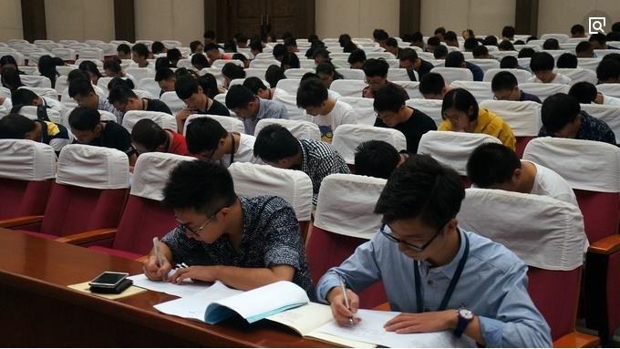 中鼎育人教育