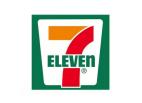 711便利店加盟