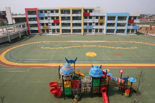 大风车幼儿园怎么样?加盟需要哪些条件