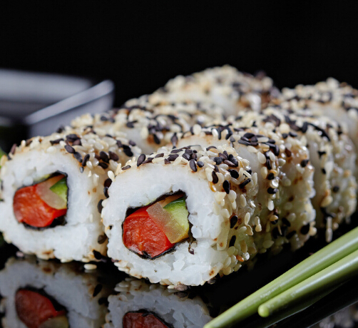 武太郎寿司