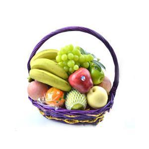 品果季水果