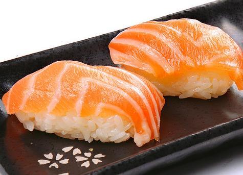 米之恋寿司