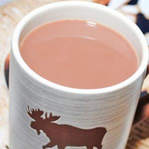 欢立杯奶茶