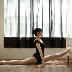 俊菊芭蕾舞蹈艺术培训
