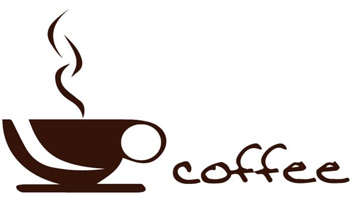 爱珈咖啡厅