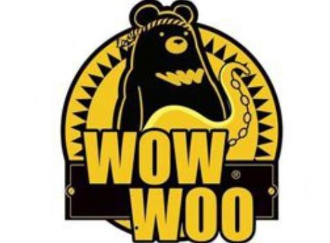 wowwoo熊