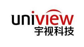 Uniview宇视智能安防