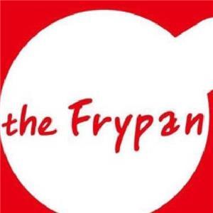 thefrypan炸鸡店
