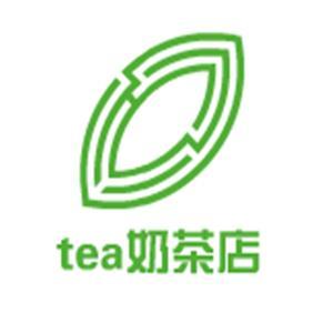 tea奶茶店