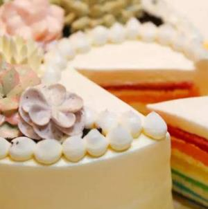 Sweetの味道糕点