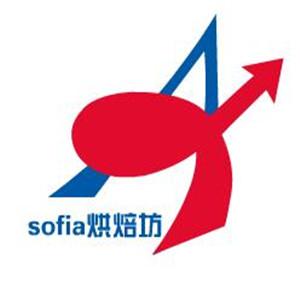 sofia烘焙坊