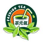茶元气奶茶