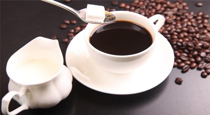 白头咖啡吧