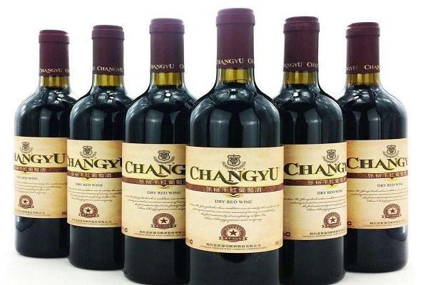 张裕葡萄酒加盟怎么样?如何加盟的
