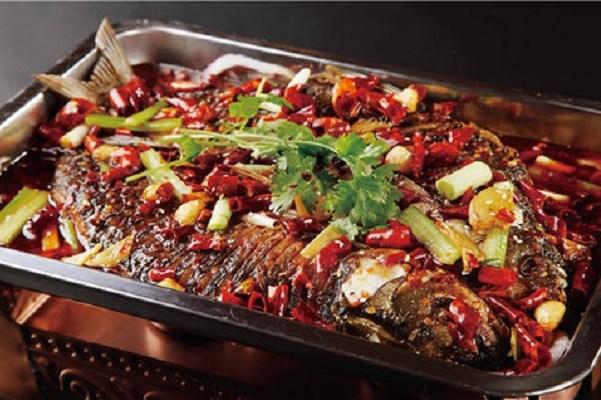 鱼情于你烤鱼加盟费是多少?品牌口碑怎么样