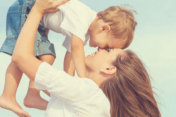 皇家孕婴母婴生活馆