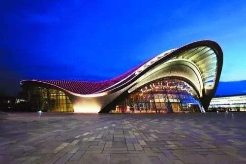 2020中国合肥连锁加盟投资创业展览会