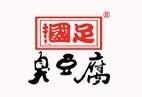 国足臭豆腐加盟