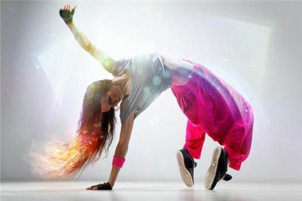 东涵核舞宫舞蹈培训