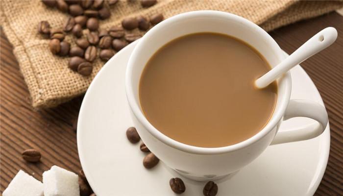 快乐家奶茶