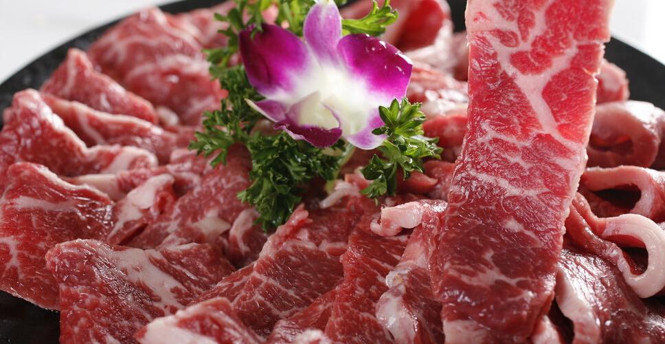 景福宫烤肉