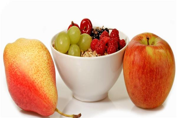 金色果园水果