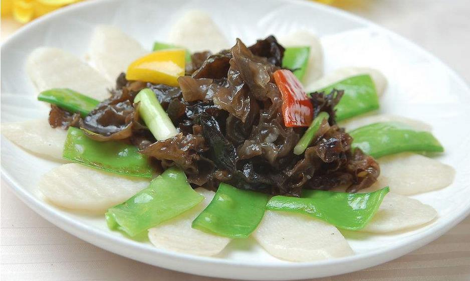 阿春粤菜馆