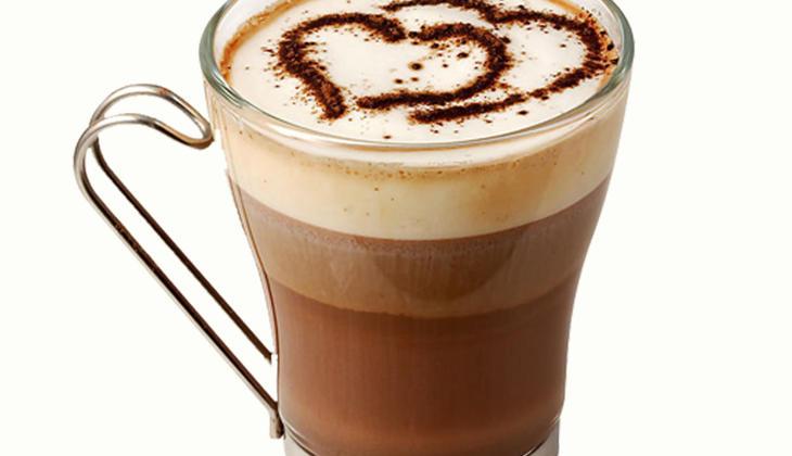 茶鲜饮果汁奶茶咖啡