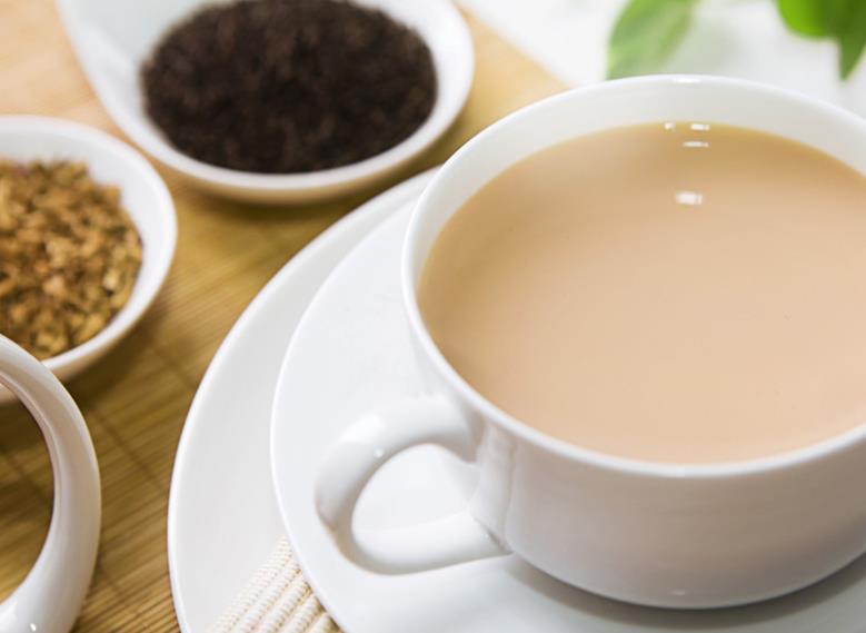 贝乐时光奶茶店