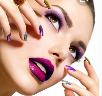 彩妆品牌选什么?琦色彩妆产品换代快