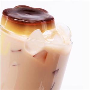 加盟一家南洋名堂奶茶?创业的好选择