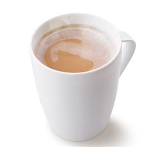 猫咪奶茶的加盟资金是?在5到10之间