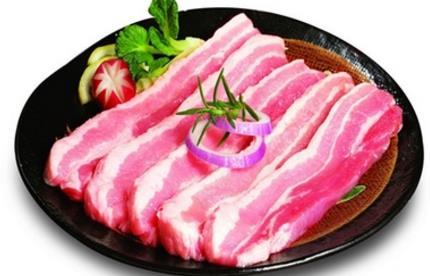 角斗士南美烤肉