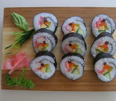 酒居屋寿司