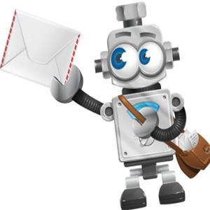 加盟爱萝卜少儿机器人?发展潜力大