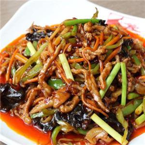 阿桂嫂家常菜