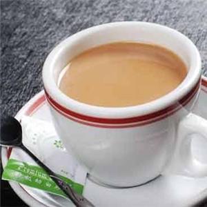 大风车奶茶
