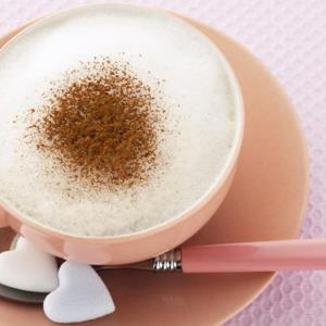 馋嘴小栈奶茶